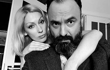 Patsenker & Halmurzaev